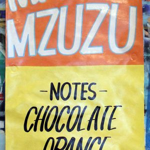 MalawiMzuzuCoffee