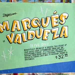 MarquesDeValdueza3