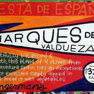 MarquesDeValdueza5