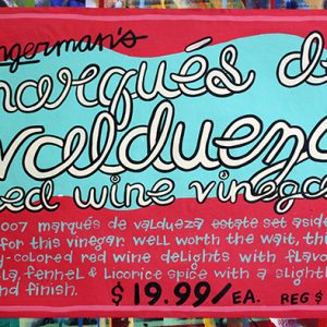 MarquesDeValduezaVinegar2