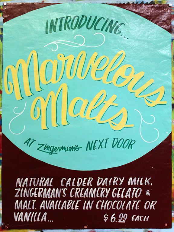 MarvelousMalts2