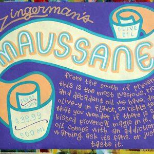 Maussane5