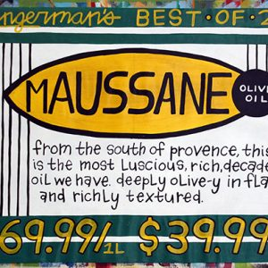 Maussane7