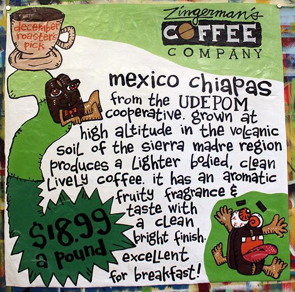 MexicanChapas3