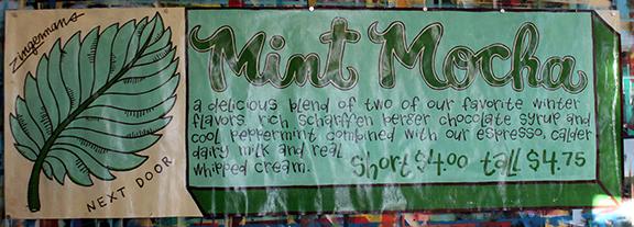 MintMocha1