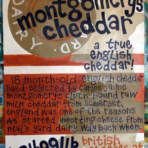 MontgomerysCheddar1