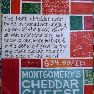 MontgomerysCheddar3