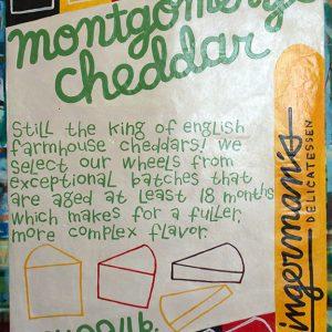 MontgomerysCheddar4