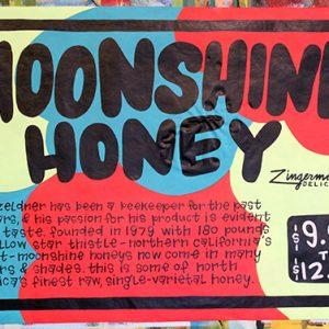 MoonshineHoney