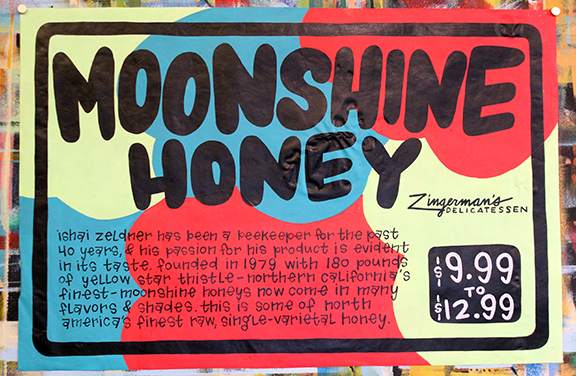 MoonshineHoney