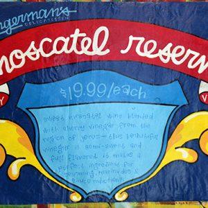 MoscatelReserve