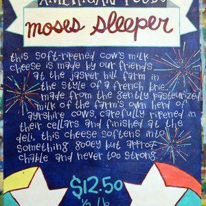 MosesSleeperCheese