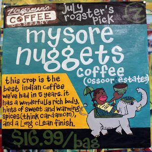 MysoreNuggetsCoffee
