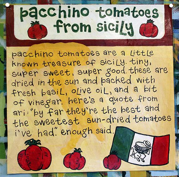 PacchinoTomatoes