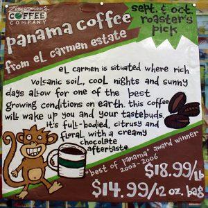 PanamaCoffee