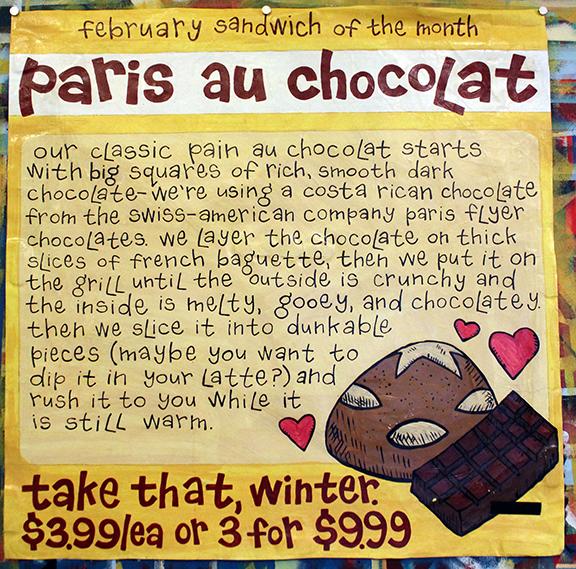 ParisAuChocolate