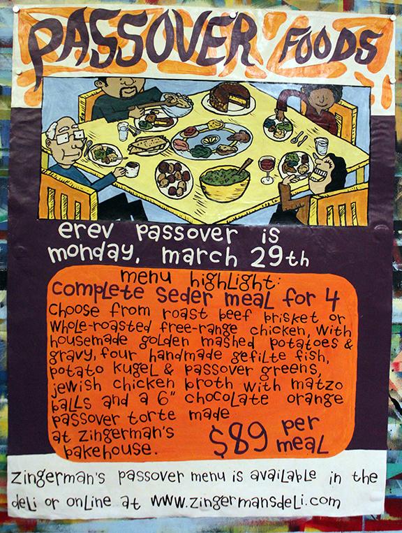 PassoverFoods2
