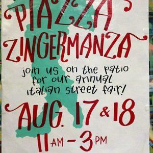 PiazzaZingermanzaAUG1
