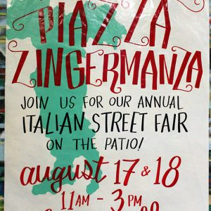 PiazzaZingermanzaAUG2