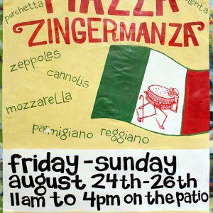 PiazzaZingermanzaAUG3