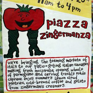 PiazzaZingermanzaAUG4