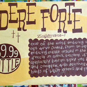 PodereForte2