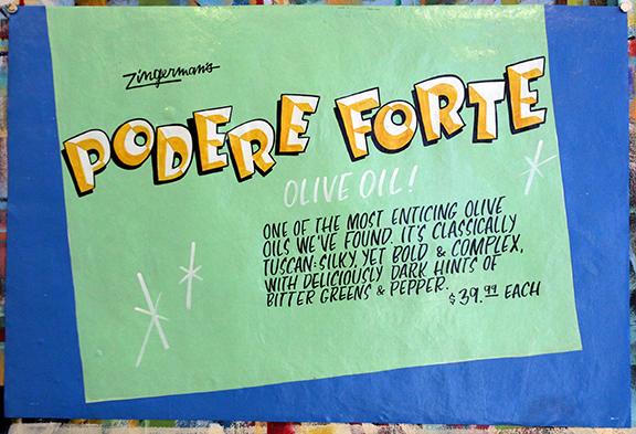 PodereForte3