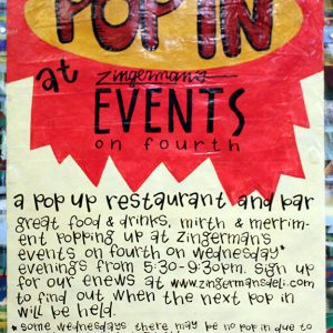 PopInAtEvents