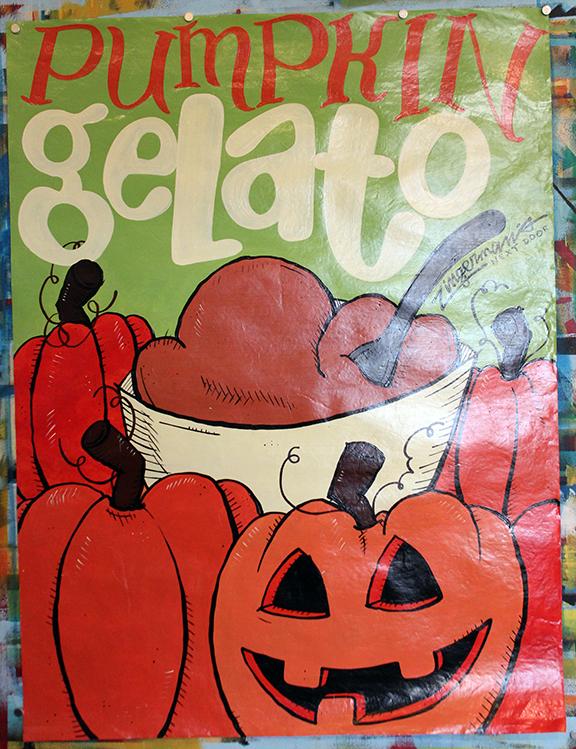 PumpkinGelato