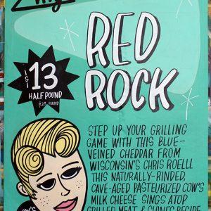 RedRockCheese