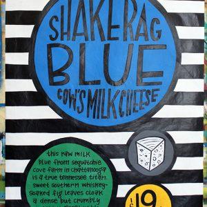 ShakeragBlueCheese