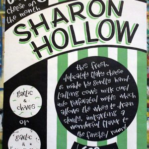 SharonHollow