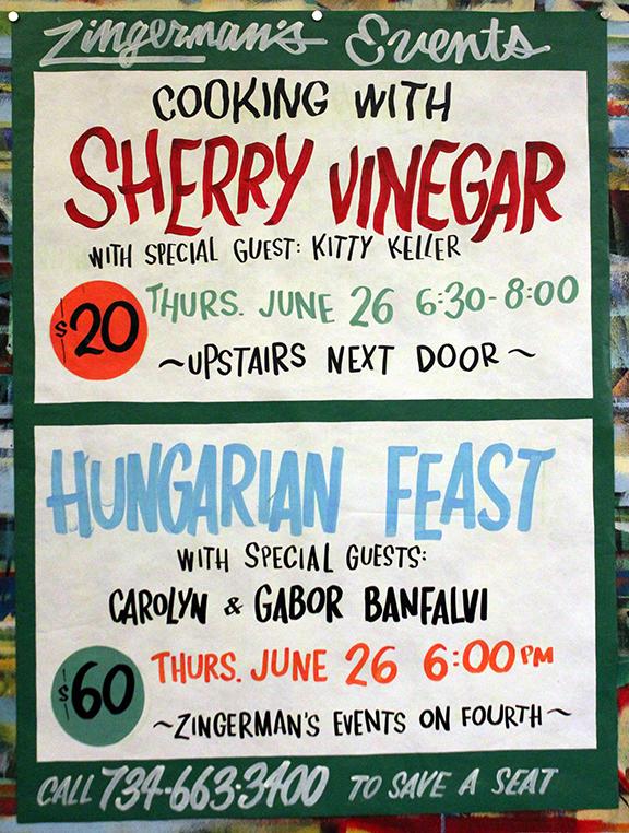SherryVinegarHungarianFeastTastingsJUN