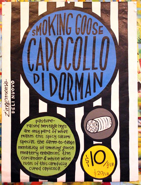 SmokingGooseCapocolloDiDorman