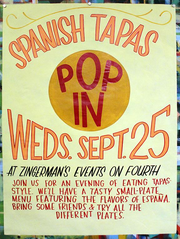 SpanishTapasPOPINSept