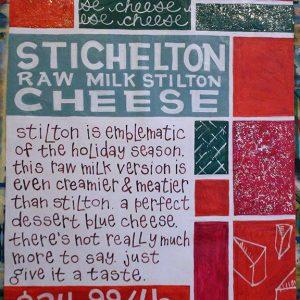 SticheltonCheese1