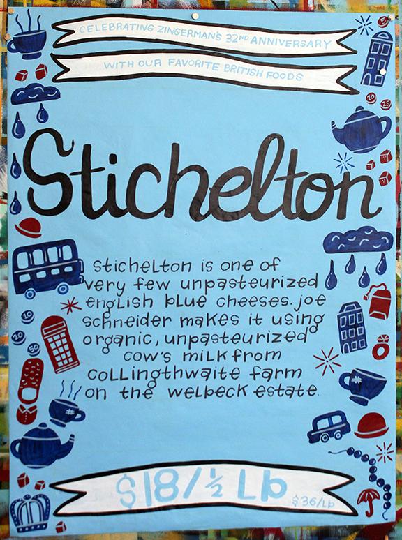 SticheltonCheese3