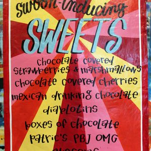 SwoonInducingSweets1