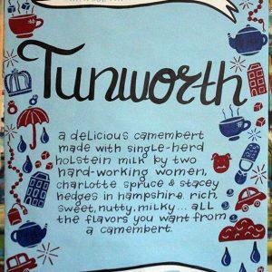 TunworthCheese
