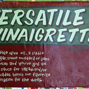 VersatileVinaigrettes-1