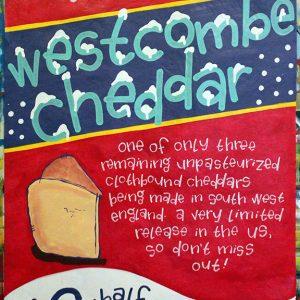 WestcombeCheddar
