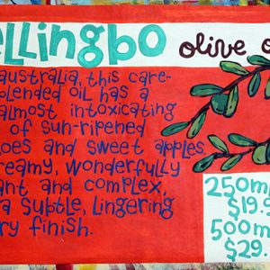 Yellingbo5