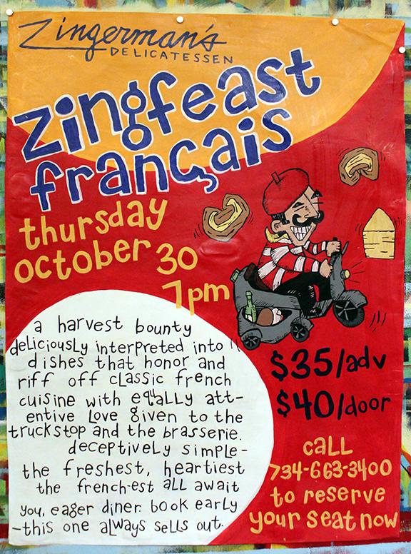 ZingfeastFrancais1