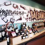Balsamic Vinegar: A Buying Guide