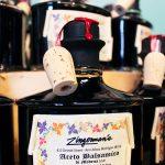 Balsamic Vinegar by La Vecchia Dispensa