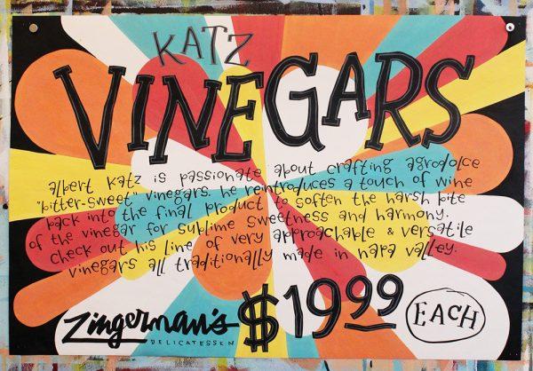 KatzVinegarsAPR2017