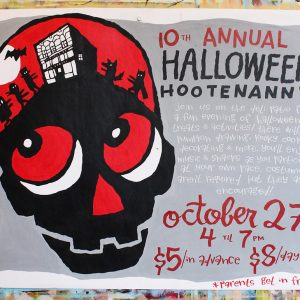 10thAnnualHalloweenHootenanny1APR2017