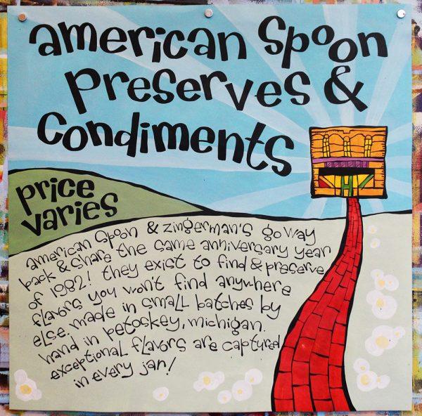 AmericanSpoonPreservesAndCondimentsAPR2017