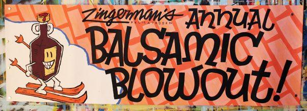 BalsamicVinegarBlowoutAPR2017