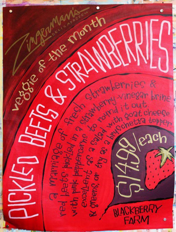 BlackberryFarmPickledBeetsAndStrawberriesAPR2017
